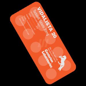 vidalista-20-slant-modaf